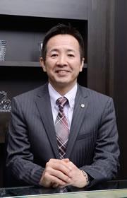 image_kataoka
