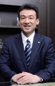 image_matsuyama